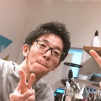 坂井 拓也