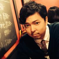 Takuya Tokunaga