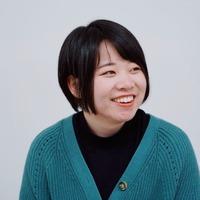 Mai Takahara