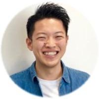 Kenji Matsumoto