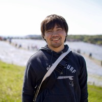 Atsushi Mashiko