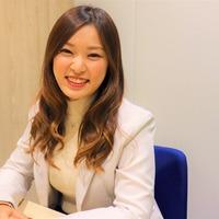 Marina Imamura