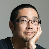 Toshimasa Ishibashi