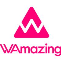 WAmazing 採用担当
