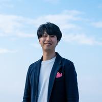 Kazuho Matsumoto