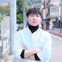 Atsushi Ishikawa