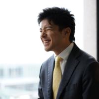 Chihiro Kaneko