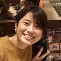 田島 徳子