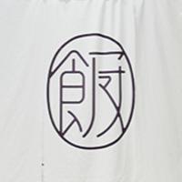 Noriko Tanigaki