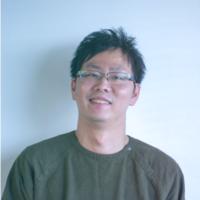 Makoto Minefuji