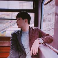 Chun Lung NG