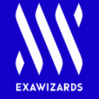 ExaWizards中途採用