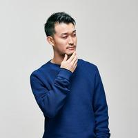 村上 明和(Akio Murakami)