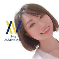 Mai Yamauchi
