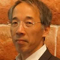 Teiji Nakano