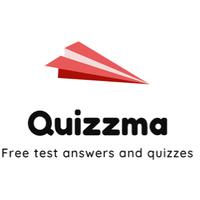 Quizzma