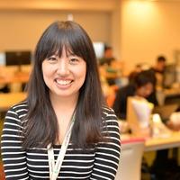 Kanoko Shimizu