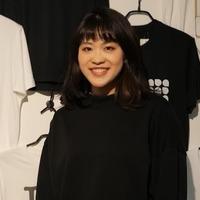 Misaki Kaminoshi