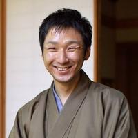 Tomoaki Abe