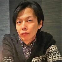 Sho Nishimoto