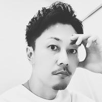 福井 千佳仁