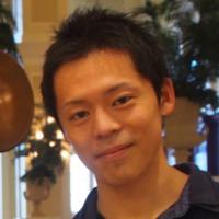 Kazunori Wakamatsu