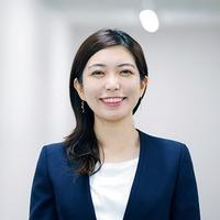 Yu Narisada