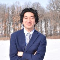 Tatsuya Shiotsuki