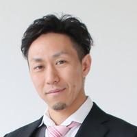 Akihiro Kato