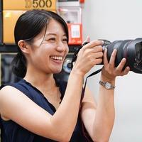 Yukiko Takasaki