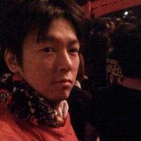 Yukihiro Saito