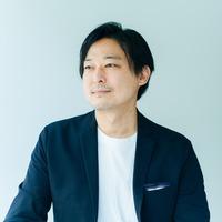 Ryo Taguchi