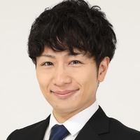 Hiroki Komazaki