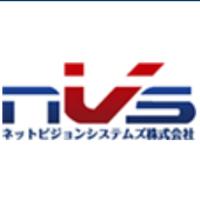 NVS採用担当