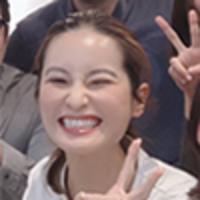 羽田 美千世