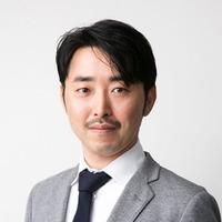 Yosuke Nagaya