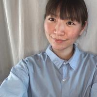 角田 紗希