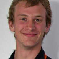 Sebastian Rees Miller