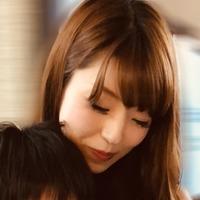 Yuka Yamazaki
