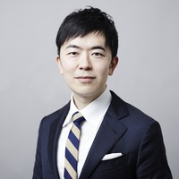 Mikoto Kato