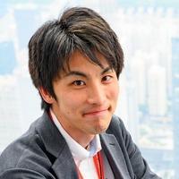 Hironori Nagatsuma