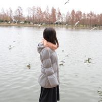 Asuka Mitsui