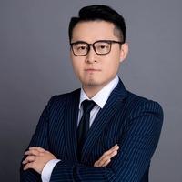 Steve Tsai