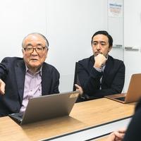 Tomohiko Kogure