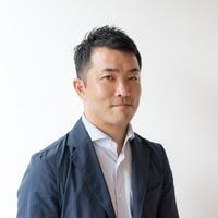 Toshikazu Kishimoto
