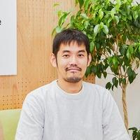 Kazuo Ikeda