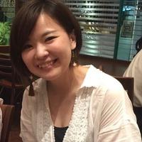 Hiroko Koizumi