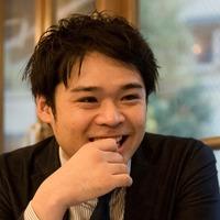 Ichiro Nakatani