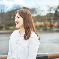 Naoko Kamiya