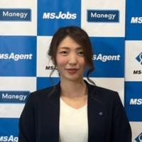 Nakajima Hitomi